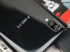 中国电信2018终端洞察报告:vivo手机表现抢眼