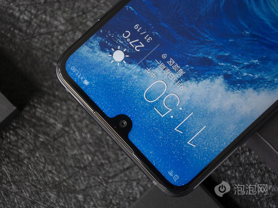 问答:屏幕最大的手机是什么?_荣耀手机-泡泡网