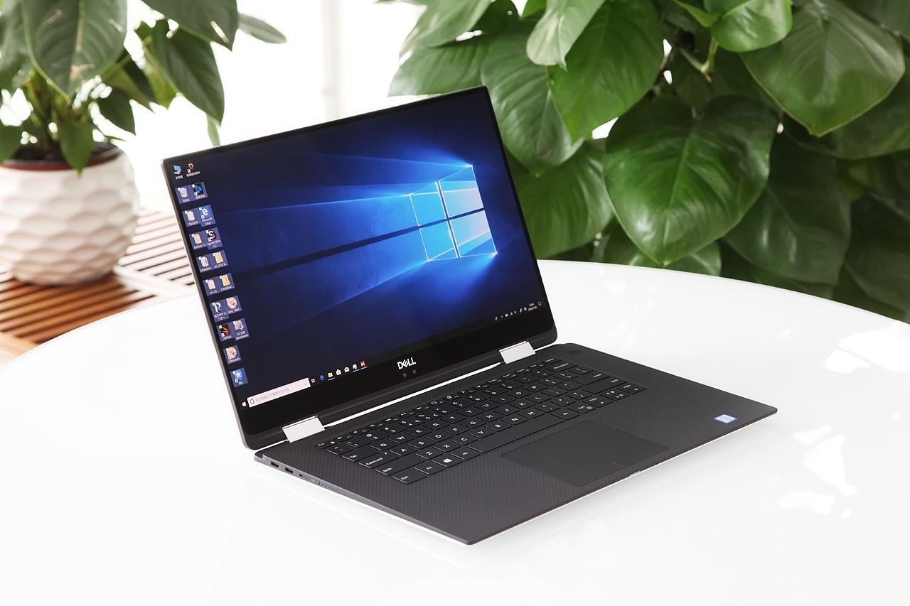 暑期电脑购买指南:想清楚你需要什么样的电脑