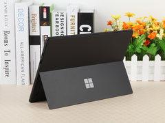 升级八代酷睿 微软 Surface Pro 6 变形本评测