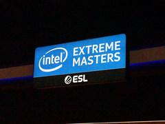 从 IEM 到 IMC,Intel 从未停止让更多人享受电竞乐趣的脚步
