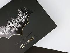 iQOO Pro 5G版蝙蝠侠礼盒图赏 满满的情怀