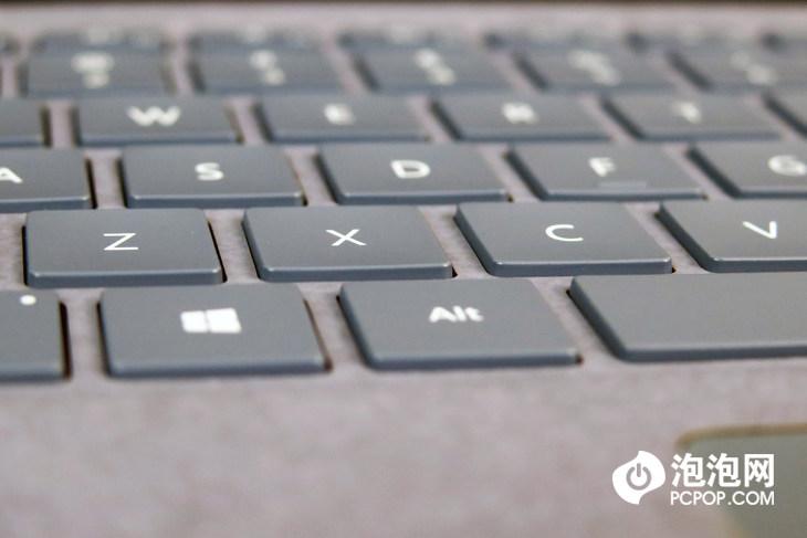 移动办公的时尚之选 Surface Laptop 4 评测插图12