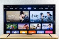 视听效果都很出色的超值之选 OPPO智能电视K9评测