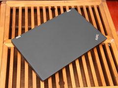 移动办公专业之选 ThinkPad P52移动工作站评测