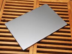 新款升级有何不同? 小米笔记本Pro GTX版评测