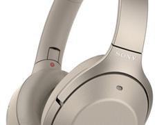 问答:高端头戴式主动降噪耳机有哪些选择?