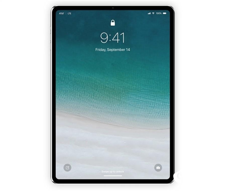 又快要到一年一度的苹果秋季新品发布会了,相信果粉们此时是激动万分的,每年苹果新品发布会前,关于苹果产品的种种猜测和曝光就开始漫天飞舞,对于全新的iPad来说,我们能够从已经挖掘出的消息里知道些什么样的信息呢? 尺寸变化iPad Pro将只有 11 寸和 12.9 寸两款 据悉,新iPad Pro将会使用11 寸和 12.