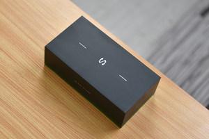 黑鲨游戏手机2 Pro开箱:性能怪兽再升级 进一步诠释X核心设计
