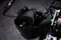 低调的实力派 索尼FE 12-24mm F2.8 GM评测