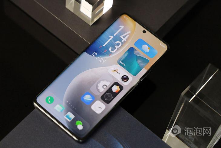 新年换新机,这些近期发布的热门手机值得考虑