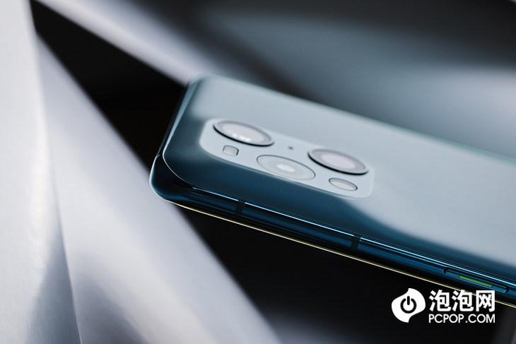 《【天游网上平台】OPPO Find X3 Pro评测:十年理想之作 体验有多不同? ... 游戏》